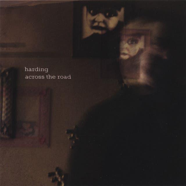 Harding image