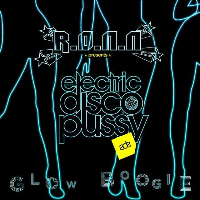 Glow Boogie (ADE 2012)
