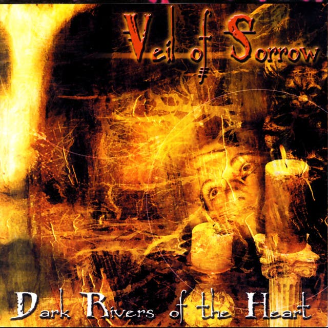 Veil Of Sorrow