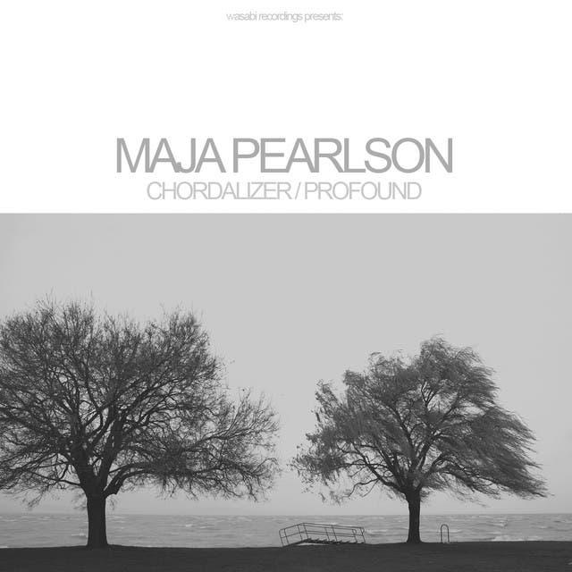 Maja Pearlson