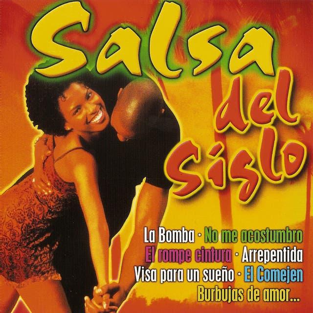 Salsa Del Siglo