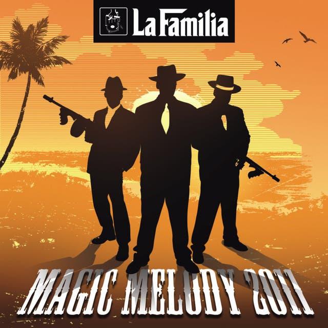 Magic Melody 2011