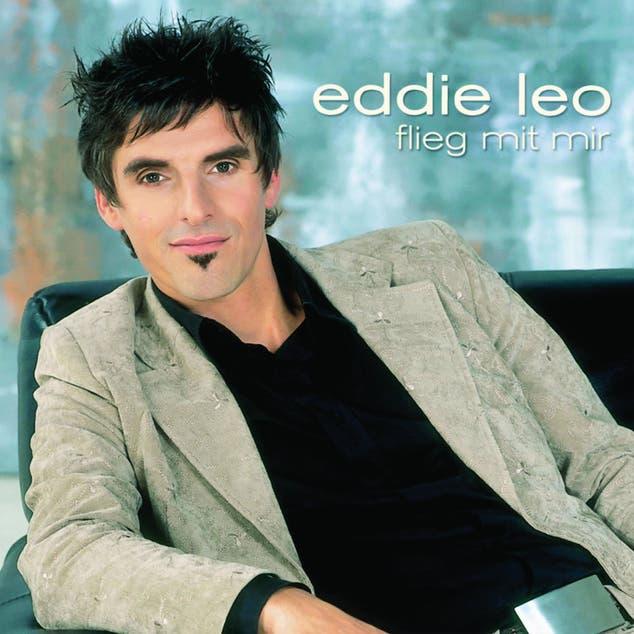 Eddie Leo