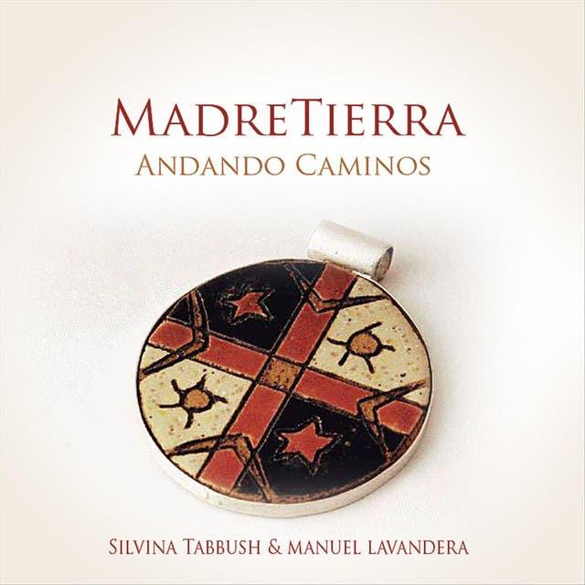 MadreTierra, Silvina Tabbush & Manuel Lavandera