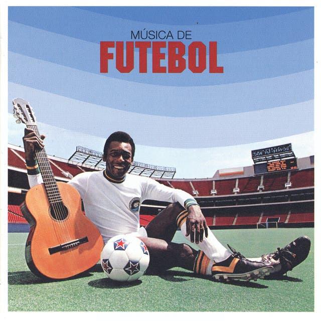Música De Futebol