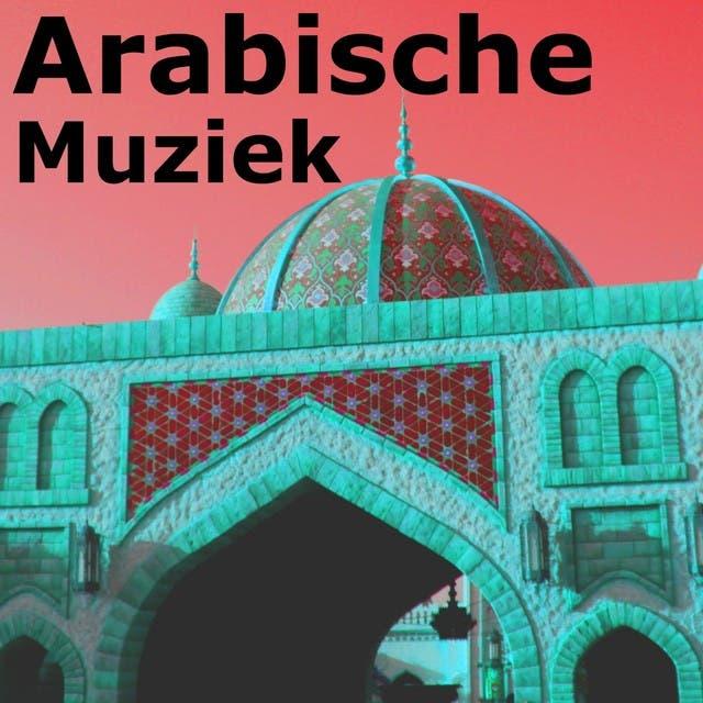 Arabische Muziek (Diverse Genres)