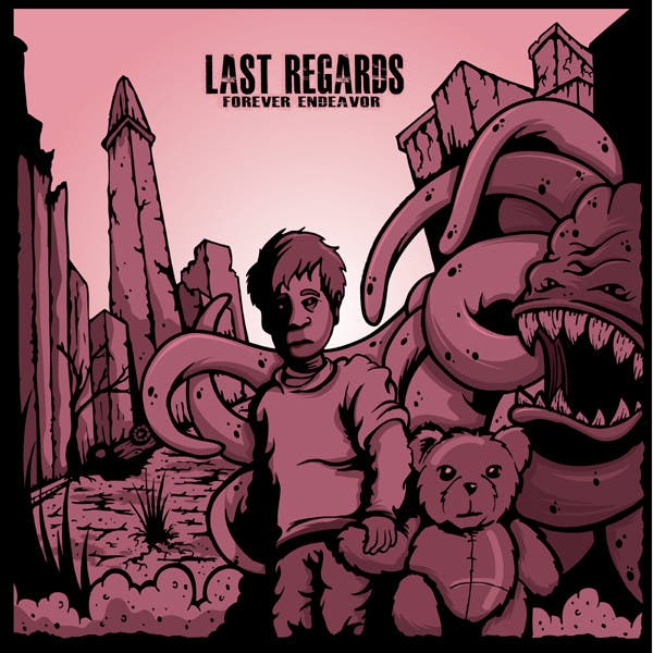 Last Regards