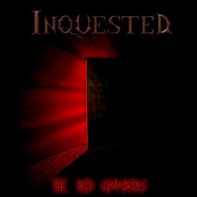 Inquested