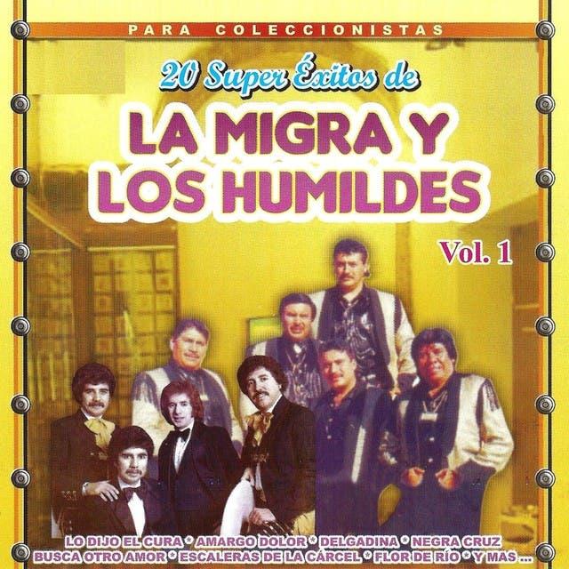 La Migra Y Los Humildes