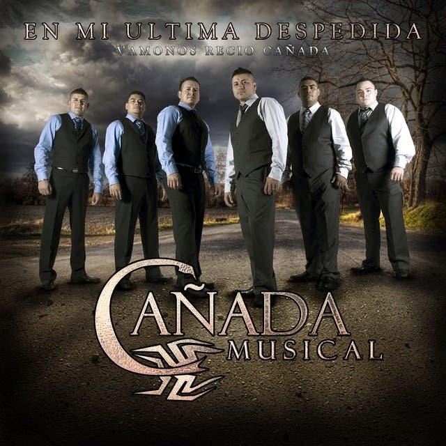 Cañada Musical