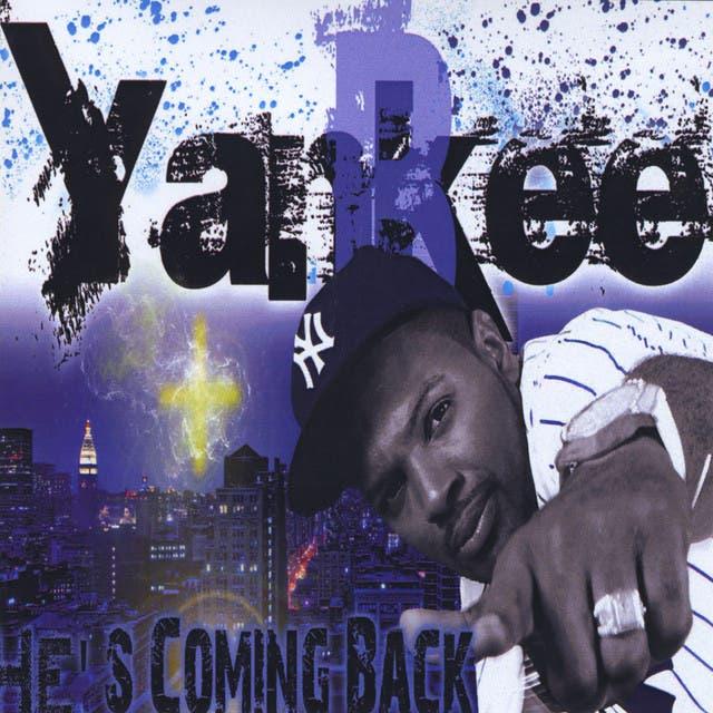 Yankee B