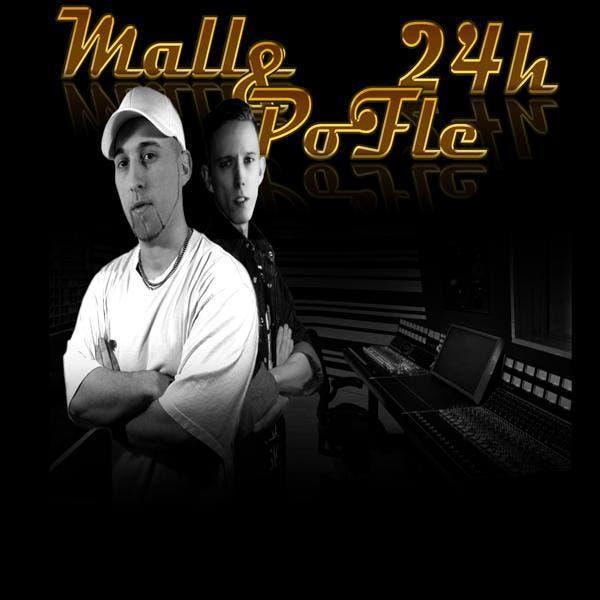 Malle & Pofle