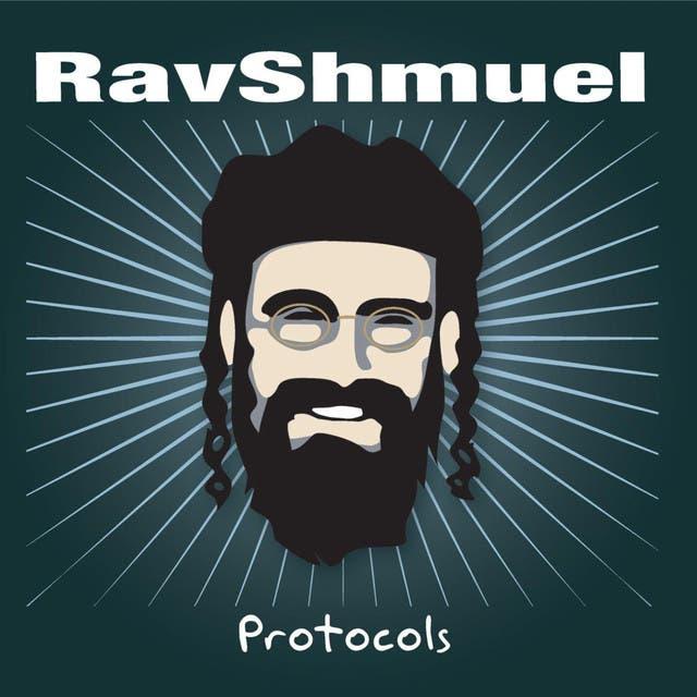 Rav Shmuel