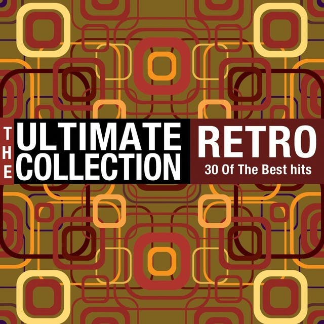 The Ultimate Collection - Retro
