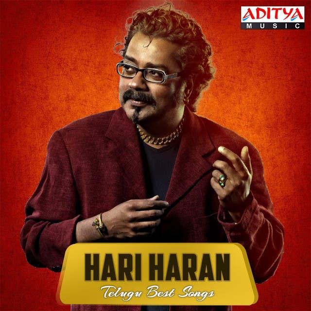 Hariharan image