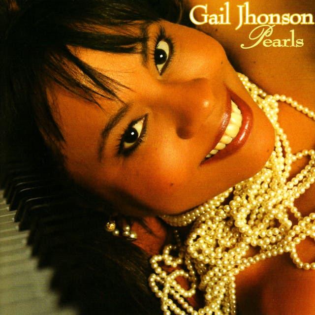 Gail Jhonson image