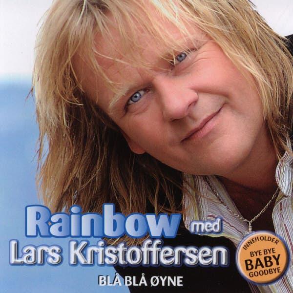 Lars Kristoffersen