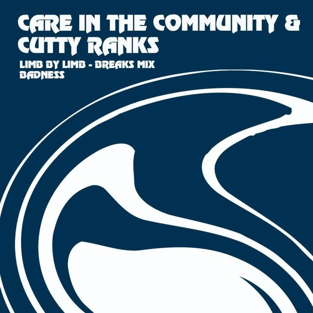 Care In The Community