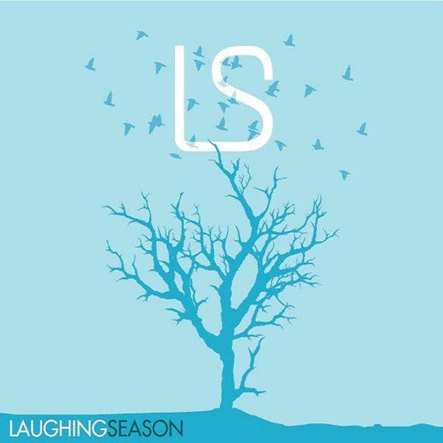 Laughing Season