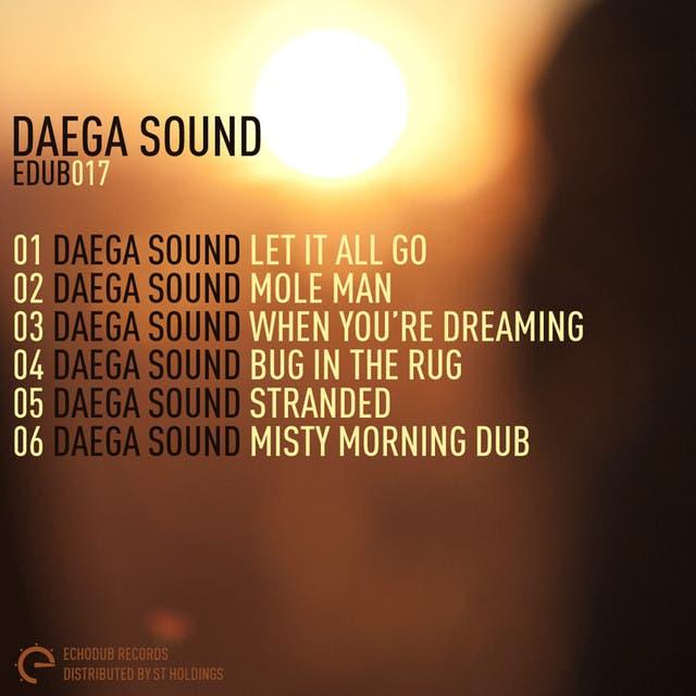 Daega Sound