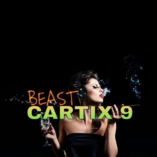 Cartix 9