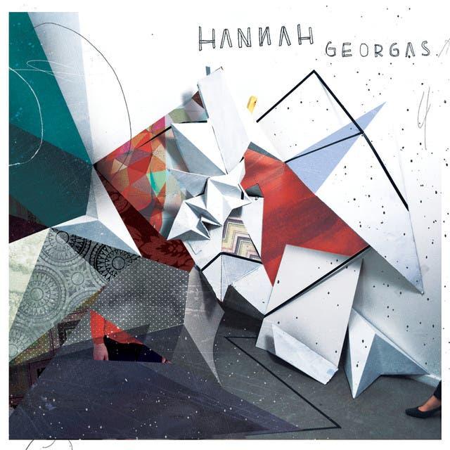 Hannah Georgas image