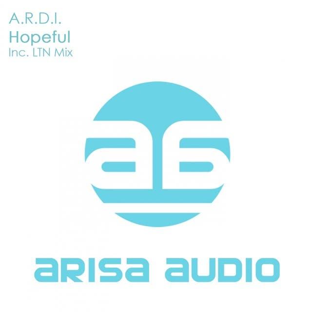 A.r.d.i. image