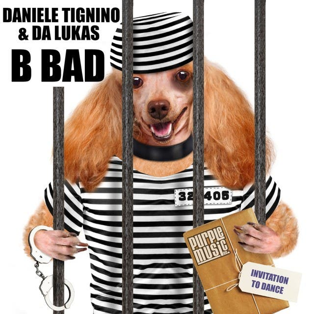 Daniele Tignino