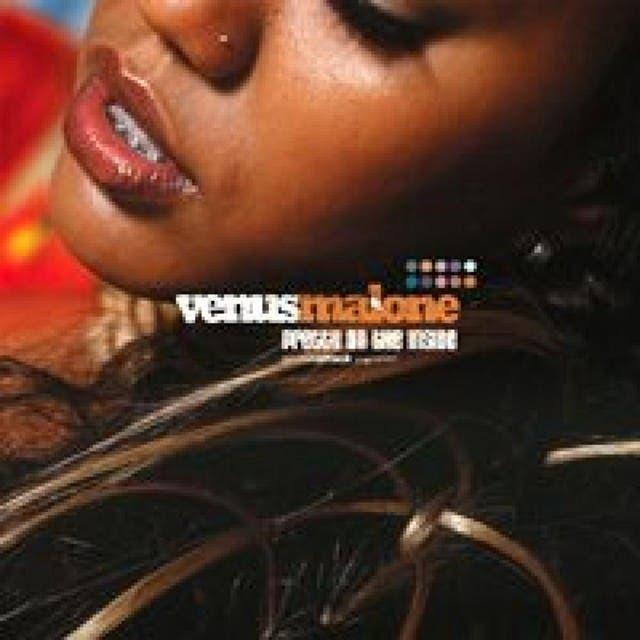 Venus Malone