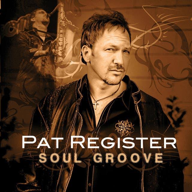 Pat Register