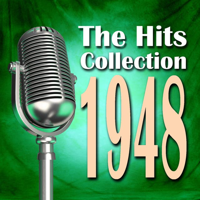 The Hits Collection 1948