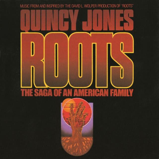 Quincy Jones Orchestra