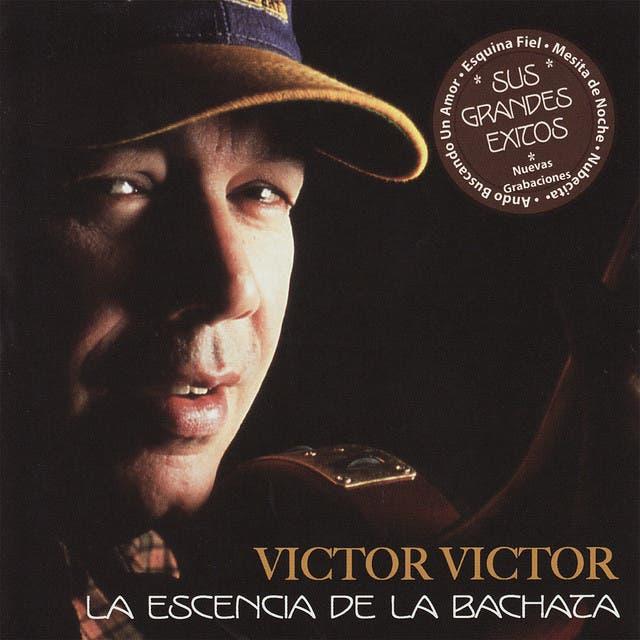 Victor Victor