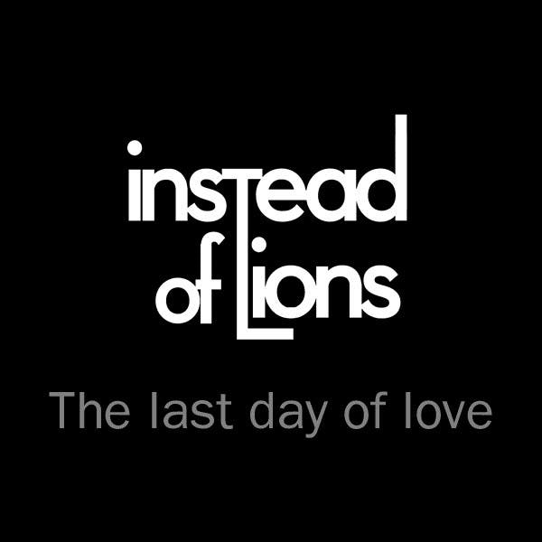 Instead Of Lions