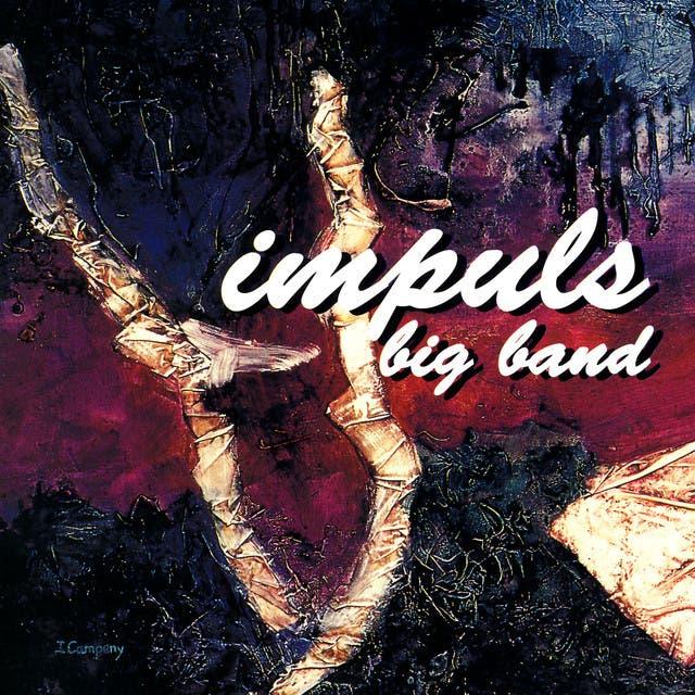 Impuls Big Band