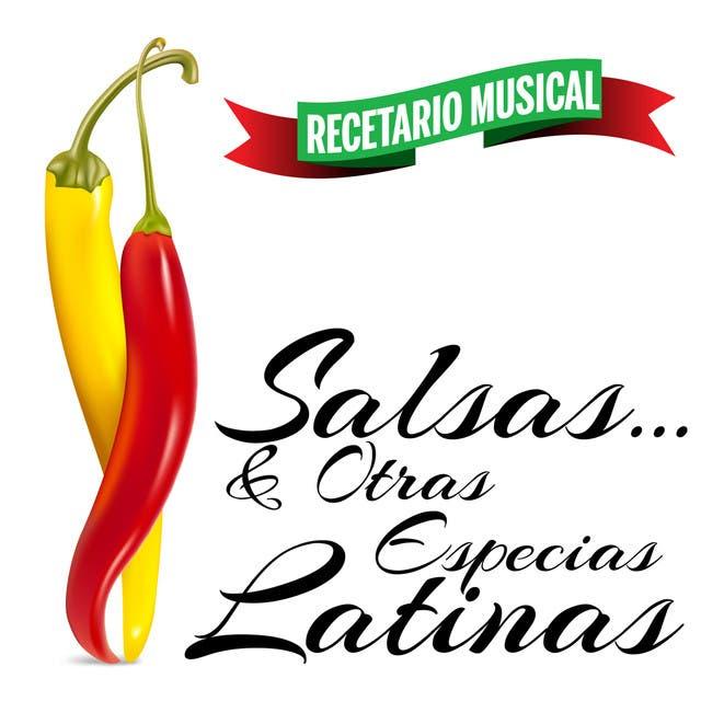 Candela Latin Sound