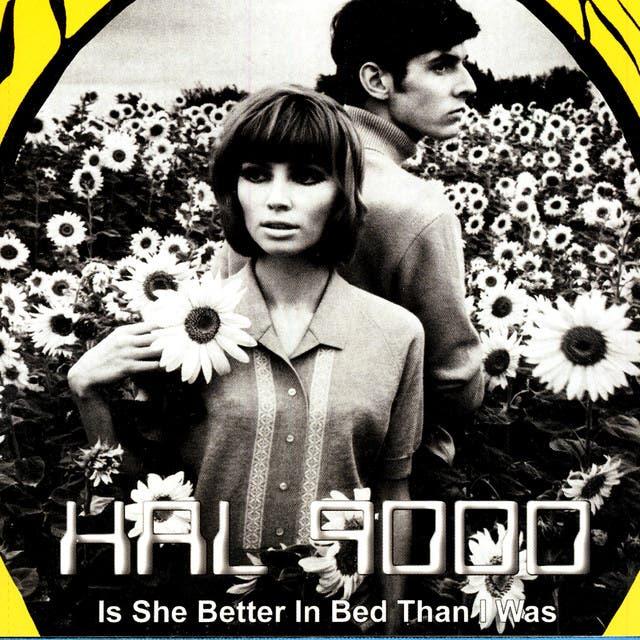 Hal 9000 image
