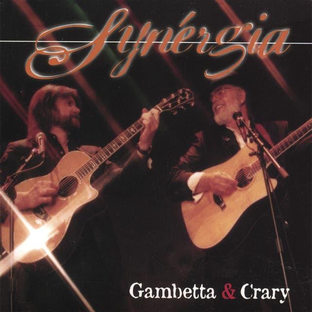 Gambetta & Crary image