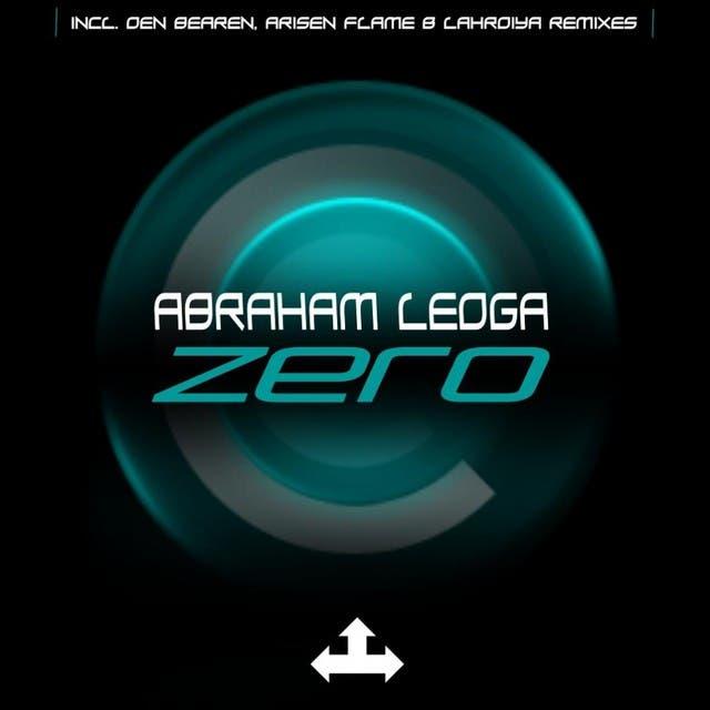 Abraham Leoga image