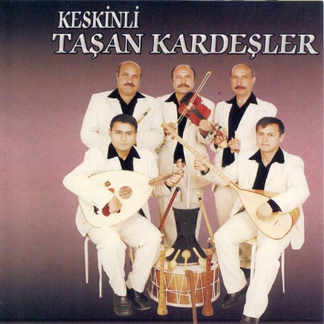 Verdi Taşan & Duran Taşan