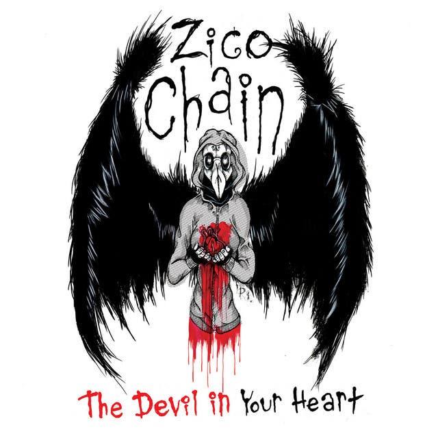 Zico Chain