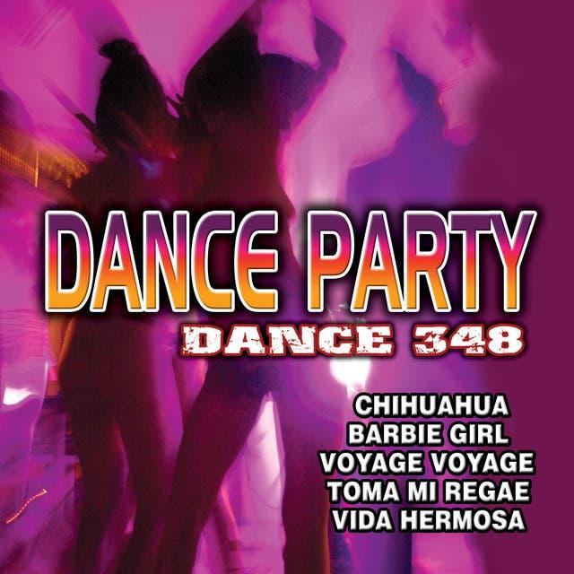 Dance 348
