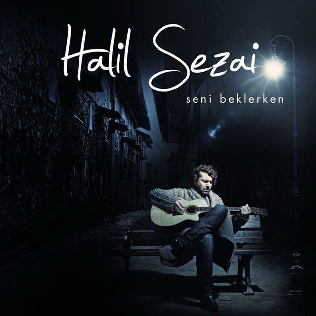 Halil Sezai image