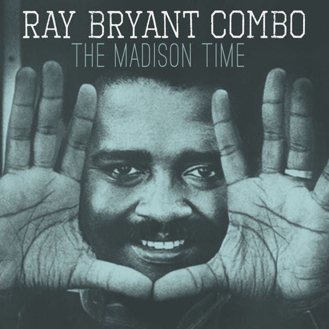 Ray Bryant Combo