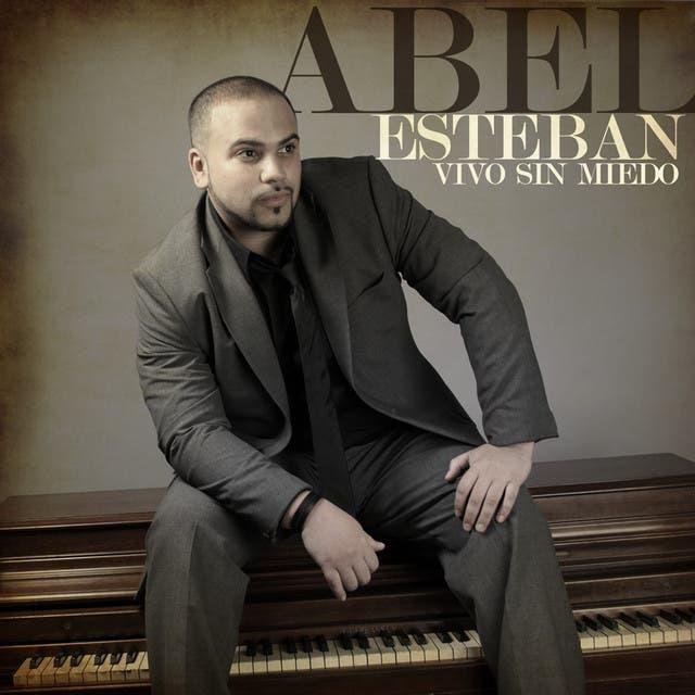 Abel Esteban image