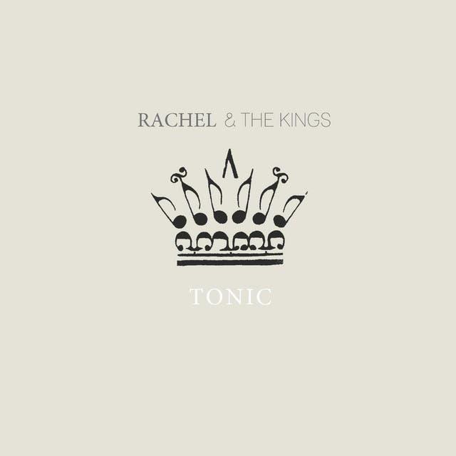 Rachel & The Kings image