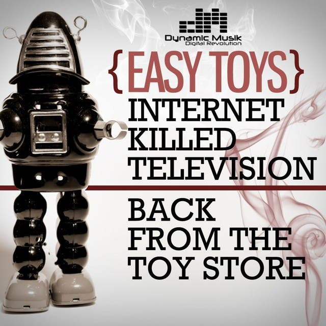 Easy Toys image