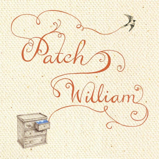 Patch William