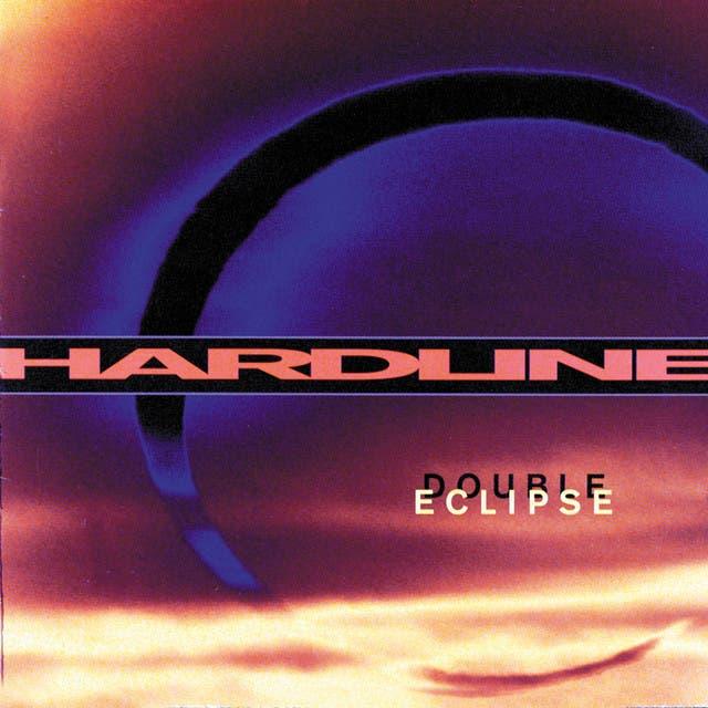 Hardline image