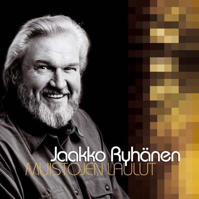 Jaakko Ryhänen image